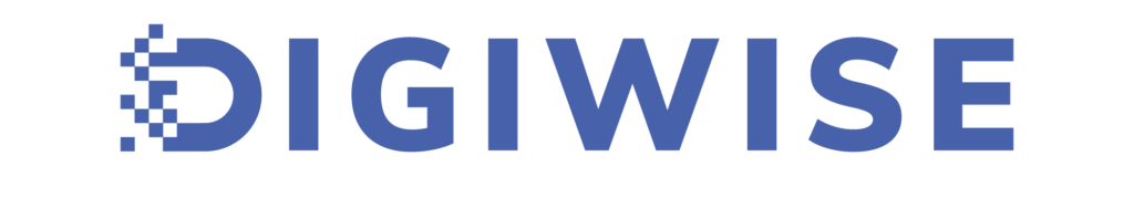 Project Digiwise