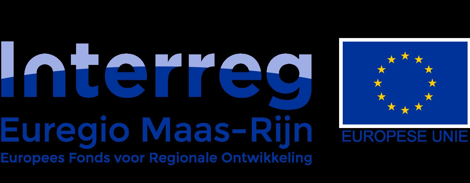 Interreg Euregio Meuse Rhine NL FUND RGB 1551x606 acf cropped
