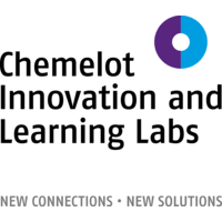 Chilllabs Chemelot Innovation and Learning Labs
