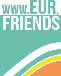 Eur friends 2021 09 24 130839 ntbu