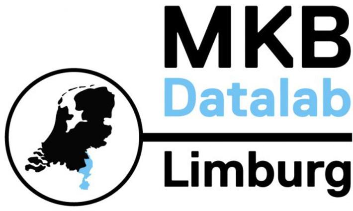Mkb Datalab