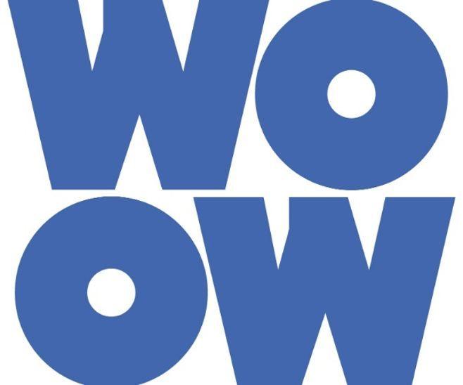 project Wonen, Opleiden, Ondernemen en Werken (WOOW)
