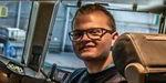 Mike van der Poel2