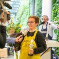 L1 Henk Hover bakwedstrijd 2